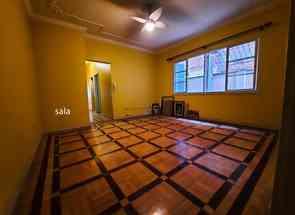 Apartamento, 3 Quartos em Rua Alcides Cruz, Santa Cecília, Porto Alegre, RS valor de R$ 380.000,00 no Lugar Certo