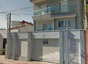Casa, 5 Quartos, 5 Vagas, 2 Suites em Rua Professora Delvina Borges, Universitário, Londrina, PR valor de R$ 690.000,00 no Lugar Certo