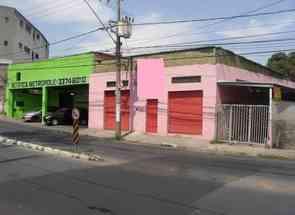 Loja em Cinquentenário, Belo Horizonte, MG valor de R$ 990.000,00 no Lugar Certo