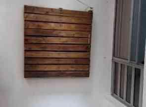 Apartamento, 2 Quartos, 1 Vaga em Aeroporto, Belo Horizonte, MG valor de R$ 245.000,00 no Lugar Certo