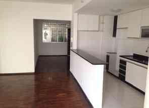 Área Privativa, 3 Quartos, 1 Vaga, 1 Suite para alugar em Rua Benjamim Flores, Santo Antônio, Belo Horizonte, MG valor de R$ 2.000,00 no Lugar Certo