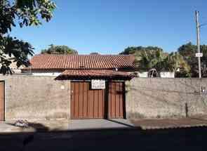 Casa, 3 Quartos, 4 Vagas, 1 Suite para alugar em Rua D29, Setor Novo Horizonte, Goiânia, GO valor de R$ 1.100,00 no Lugar Certo