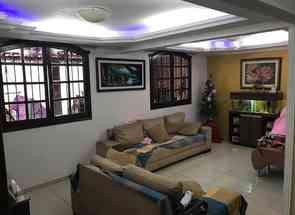 Casa, 4 Quartos, 1 Vaga, 1 Suite em Rua Pontalina, Serrano, Belo Horizonte, MG valor de R$ 750.000,00 no Lugar Certo