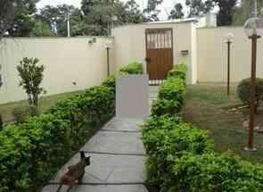 Apartamento, 3 Quartos, 1 Vaga, 1 Suite em Dona Clara, Belo Horizonte, MG valor de R$ 330.000,00 no Lugar Certo