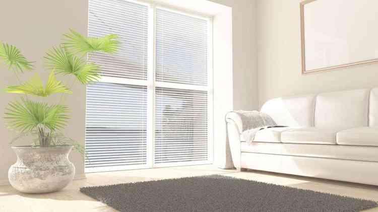 8 dicas para decorar sua casa ou apartamento gastando muito pouco - Freepik