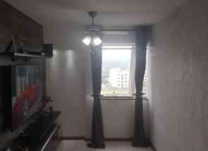 Apartamento, 2 Quartos, 1 Vaga em Quadra Ca 5, Lago Norte, Brasília/Plano Piloto, DF valor de R$ 400.000,00 no Lugar Certo
