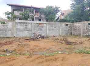 Lote em Condomínio em Aldeia, Camaragibe, PE valor de R$ 260.000,00 no Lugar Certo