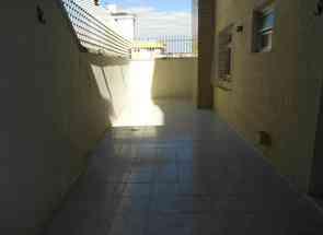 Área Privativa, 4 Quartos, 2 Vagas, 1 Suite em Grajaú, Belo Horizonte, MG valor de R$ 540.000,00 no Lugar Certo