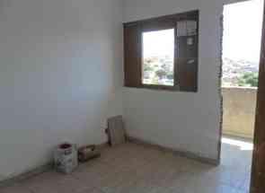 Apartamento, 3 Quartos, 2 Vagas, 1 Suite em Novo Progresso, Contagem, MG valor de R$ 270.000,00 no Lugar Certo