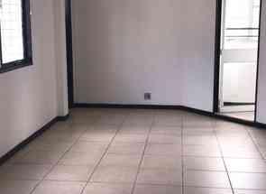 Sala para alugar em Rua Gonçalves Dias, Funcionários, Belo Horizonte, MG valor de R$ 950,00 no Lugar Certo