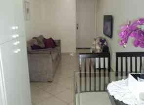 Apartamento, 2 Quartos, 1 Vaga em Sobradinho, Sobradinho, DF valor de R$ 240.000,00 no Lugar Certo