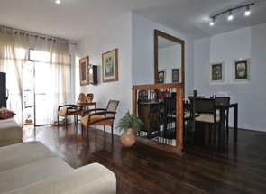 Apartamento, 4 Quartos, 2 Vagas, 1 Suite em Rua Aimorés, Santo Agostinho, Belo Horizonte, MG valor de R$ 1.090.000,00 no Lugar Certo