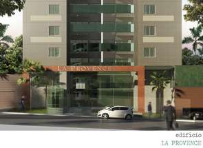 Apartamento, 4 Quartos, 4 Vagas, 2 Suites em Rua Joaquim Linhares, Anchieta, Belo Horizonte, MG valor de R$ 1.880.000,00 no Lugar Certo