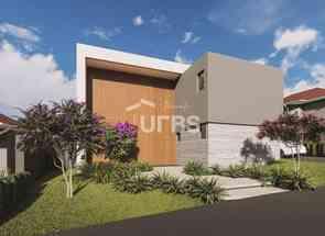 Casa em Condomínio, 5 Quartos, 5 Suites em Jardins Munique, Goiânia, GO valor de R$ 4.200.000,00 no Lugar Certo