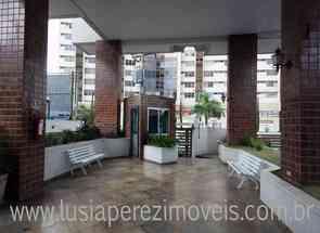 Apartamento, 3 Quartos, 2 Vagas, 1 Suite em Nova Suiça, Goiânia, GO valor de R$ 450.000,00 no Lugar Certo