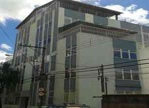 Apartamento, 2 Quartos, 1 Vaga para alugar em Rua Conde Linhares, Cidade Jardim, Belo Horizonte, MG valor de R$ 1.800,00 no Lugar Certo