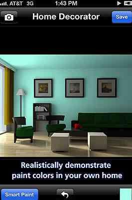 Imagem Site/Home/Aplicativo