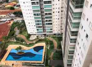 Apartamento, 4 Quartos, 2 Vagas, 3 Suites em R. Vv 8, Village Veneza, Goiânia, GO valor de R$ 525.000,00 no Lugar Certo