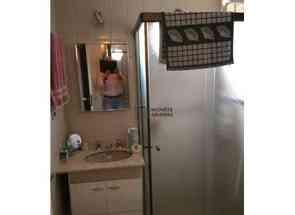 Apartamento, 3 Quartos, 1 Vaga, 1 Suite para alugar em Moema, São Paulo, SP valor de R$ 3.500,00 no Lugar Certo