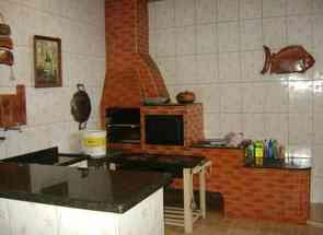 Casa, 3 Quartos, 4 Vagas, 1 Suite em Rua 05, Aeroviários, Goiânia, GO valor de R$ 650.000,00 no Lugar Certo