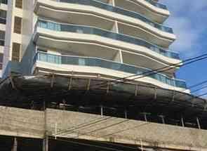 Apartamento, 2 Quartos, 1 Vaga, 1 Suite em Itapuã, Itapoã, Vila Velha, ES valor de R$ 330.000,00 no Lugar Certo