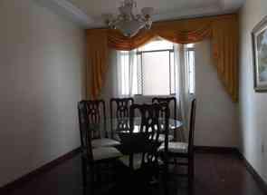 Apartamento, 4 Quartos, 2 Vagas, 1 Suite em Rua São Sebastião do Paraíso, Itapoã, Belo Horizonte, MG valor de R$ 650.000,00 no Lugar Certo