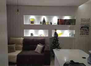 Apartamento, 2 Quartos, 1 Vaga em Qn 404 Conjunto, Samambaia Norte, Samambaia, DF valor de R$ 245.000,00 no Lugar Certo