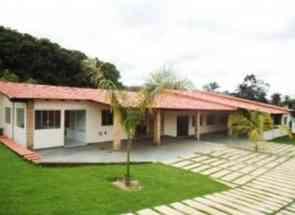 Casa em Condomínio, 4 Quartos, 3 Vagas, 2 Suites para alugar em Lago Norte, Brasília/Plano Piloto, DF valor de R$ 4.500,00 no Lugar Certo
