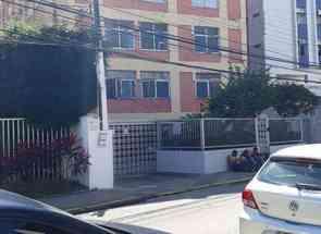 Apartamento, 3 Quartos, 2 Vagas, 1 Suite em Avenida Santos Dumont, Aflitos, Recife, PE valor de R$ 250.000,00 no Lugar Certo
