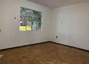 Apartamento, 3 Quartos, 1 Vaga para alugar em Rua Aimorés, Funcionários, Belo Horizonte, MG valor de R$ 2.200,00 no Lugar Certo