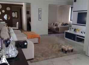 Apartamento, 3 Quartos, 3 Vagas, 3 Suites em Setor Bueno, Goiânia, GO valor de R$ 820.000,00 no Lugar Certo