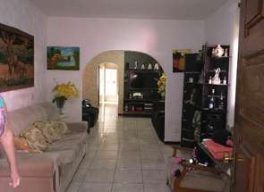 Casa, 3 Quartos, 4 Vagas, 1 Suite em Santa Terezinha, Belo Horizonte, MG valor de R$ 570.000,00 no Lugar Certo