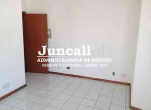 Sala para alugar em Rua Marques de Arlona, Serra, Belo Horizonte, MG valor de R$ 750,00 no Lugar Certo