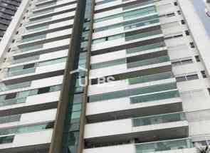 Apartamento, 3 Quartos, 3 Vagas, 3 Suites em Jardim Goiás, Goiânia, GO valor de R$ 950.000,00 no Lugar Certo