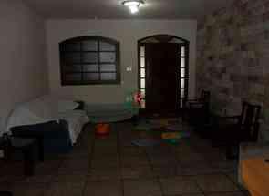 Casa, 3 Quartos, 4 Vagas, 1 Suite em Rua Leonil Prata, Alípio de Melo, Belo Horizonte, MG valor de R$ 698.000,00 no Lugar Certo