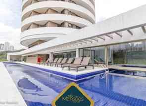 Apartamento, 4 Quartos, 6 Vagas, 4 Suites em Alameda do Ingá, Vale do Sereno, Nova Lima, MG valor de R$ 6.780.000,00 no Lugar Certo