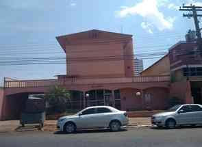 Apartamento, 3 Quartos, 1 Vaga em Av. Independência, Leste Vila Nova, Goiânia, GO valor de R$ 160.000,00 no Lugar Certo