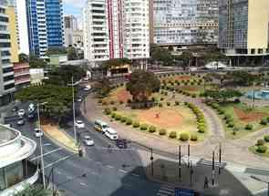 Apartamento, 3 Quartos, 1 Suite em Avenida Amazonas, Centro, Belo Horizonte, MG valor de R$ 430.000,00 no Lugar Certo