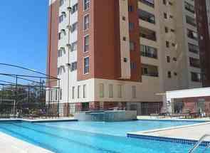 Apartamento, 2 Quartos, 1 Vaga, 1 Suite em Avenida Dona Terezinha de Morais, Parque Amazônia, Goiânia, GO valor de R$ 219.000,00 no Lugar Certo