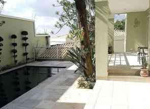 Casa, 5 Quartos, 5 Vagas, 2 Suites em Rua Santna de Caldas, Mangabeiras, Belo Horizonte, MG valor de R$ 2.300.000,00 no Lugar Certo