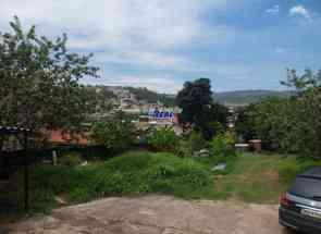 Casa, 3 Quartos, 10 Vagas, 1 Suite em Castanheira (barreiro), Belo Horizonte, MG valor de R$ 1.400.000,00 no Lugar Certo