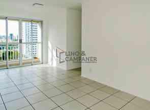 Apartamento, 3 Quartos em R. Fermino Barbosa, Aurora, Londrina, PR valor de R$ 280.000,00 no Lugar Certo