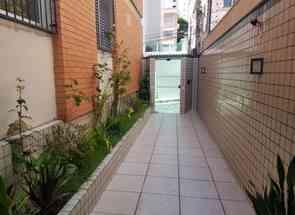 Apartamento, 3 Quartos, 1 Vaga para alugar em Prado, Belo Horizonte, MG valor de R$ 1.700,00 no Lugar Certo