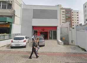 Loja, 9 Vagas para alugar em Grão Mogol, Carmo, Belo Horizonte, MG valor de R$ 25.000,00 no Lugar Certo