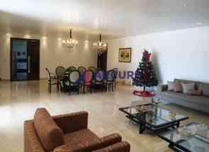 Casa, 4 Quartos, 5 Vagas, 4 Suites em Vale dos Cristais, Nova Lima, MG valor de R$ 12.000.000,00 no Lugar Certo