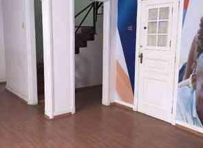 Casa Comercial, 6 Quartos, 2 Vagas para alugar em Rua Rio de Janeiro, Lourdes, Belo Horizonte, MG valor de R$ 5.000,00 no Lugar Certo