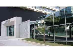 Andar para alugar em Gutierrez, Belo Horizonte, MG valor de R$ 27.291,00 no Lugar Certo