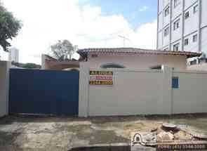 Casa, 3 Quartos para alugar em Vila Brasil, Londrina, PR valor de R$ 0,00 no Lugar Certo