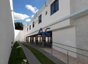 Sala em Expedicionário Paulo de Oliveira, São Luiz (pampulha), Belo Horizonte, MG valor de R$ 225.000,00 no Lugar Certo
