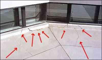 Reprodução Internet - http://www.clickpb.com.br